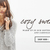 Shop Forever 21 for fashionable clothing for women, plus, girls, men