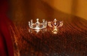 jewels,rings love king and queen,ring,crown