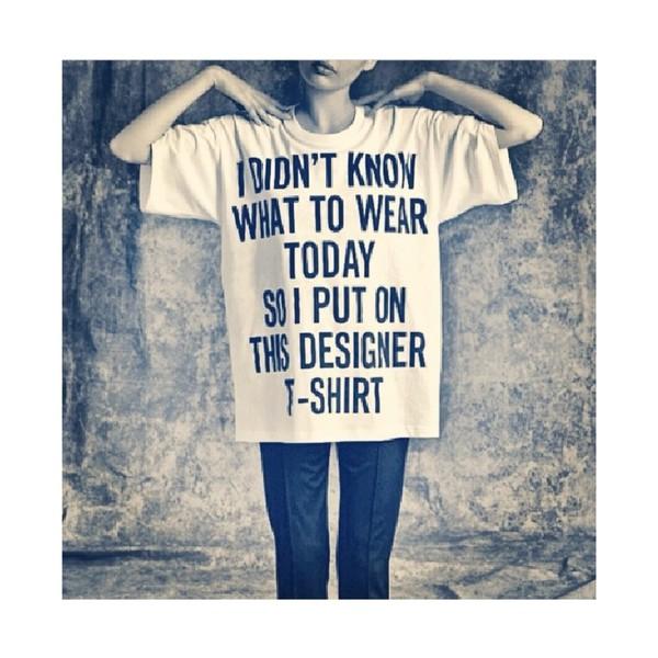 t-shirt designer tshirt funny t-shirt top oversized oversized top