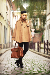 winter outfits,lulla,jacket,bag
