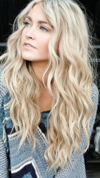 tie dye hairstyles pastel hair dress fashion style