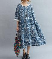 dress,oversize dress,women oversize dress