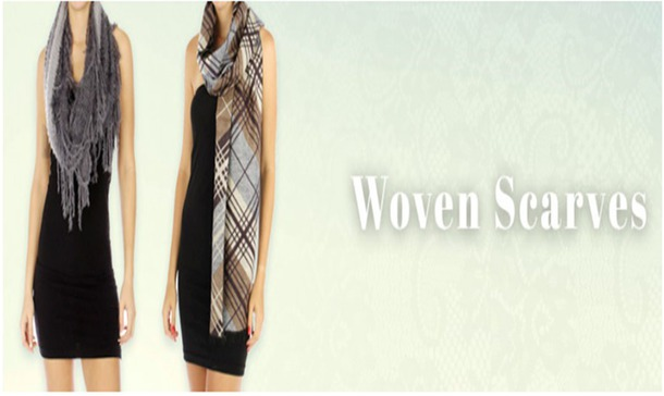 scarf wholesale scarfs wholesale scarves wholesale scarves woven wholesale fashion