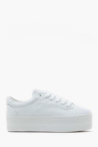 White in  lookbooks ivania's picks at nasty gal