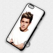 phone cover,music,one direction,niall horan,iphone cover,iphone case,iphone,iphone 4 case,iphone 4s,iphone 5 case,iphone 5s,iphone 5c,iphone 6 plus,iphone 6 case,iphone 6s case,iphone 6s plus cases,iphone 7 case,iphone 7 plus case