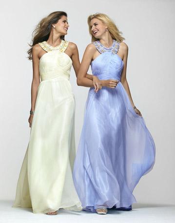 Clarisse 2107 | Clarisse 2107 Dress | Clarisse 2107 Gown
