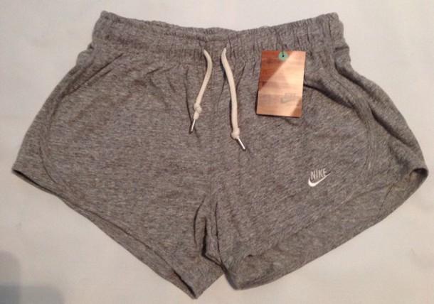 shorts nike shorts