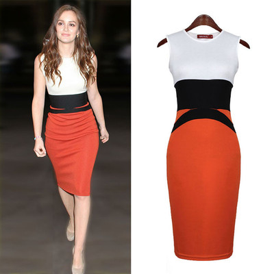 Style Stealer Gossip Girl Bodycon Dress · Luxury Fashion ...
