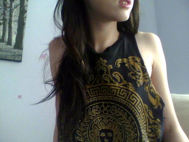 ba784f6af t-shirt, t-shirt, t-shirt, printed t-shirt, sun, bohemian, graphic ...