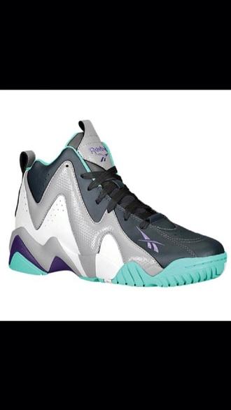shoes rebok