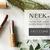 Vegan Skincare & Lipsticks | NEEK Skin Organics