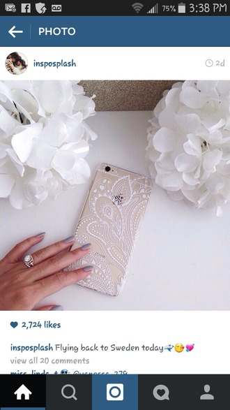 phone case iphone case