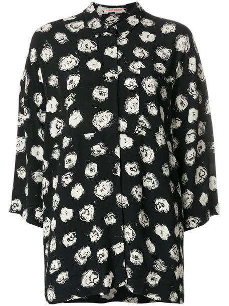 Henrik Vibskov shirt women black top