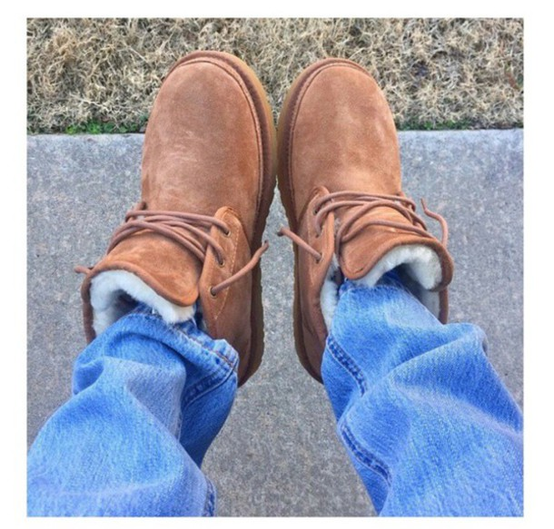 shoes ugg boots timberlands boots fur boots fashion warm h&m forever 21 urban outfitters laces style