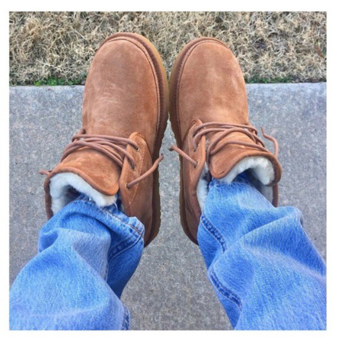 ugg timberland style boots