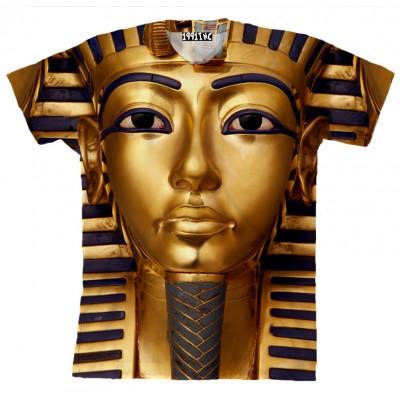 ☮♡ pharaoh shirt ✞☆