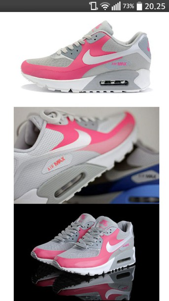 shoes nike air max 90 nike air air max nike running shoes nike shoes nike shoes womens roshe runs nike free run nike shoes with leopard print nike shoes for women air max air max free runs trainers sneakers nike black pink air max nike air max thea nike air max 90 nike air max 90 hyperfuse
