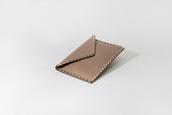 bag,Valentino,valentino clutch,valentino envelope pouch