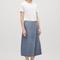 Skirts - women - cos us