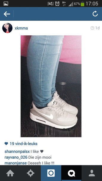 shoes nike air nike air max 90