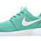 Nike roshe run green • highsnobiety