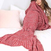 home accessory,mermaid,mermaid blanket,mermaid blanket for children,mermaid blanket for adults
