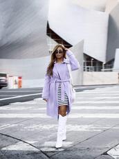 fancycorrectitude,blogger,coat,cardigan