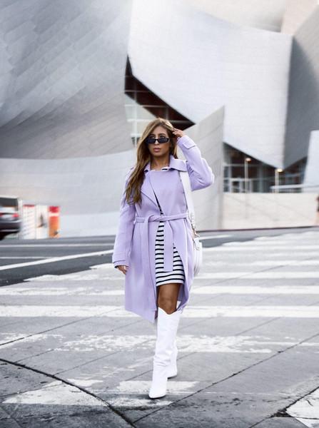fancycorrectitude blogger coat cardigan