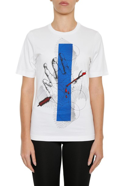 t-shirt shirt printed t-shirt t-shirt top