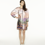 alice McCALL - Kobe Japan Dress | Alice McCALL
