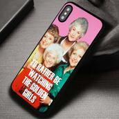 phone cover,movies,the golden girls,iphone cover,quote on it phone case,iphone case,iphone,iphone x case,iphone 8 plus case,iphone 8 case,iphone 7 plus case,iphone 7 case,iphone 6s plus cases,iphone 6s case,iphone 6 case,iphone 6 plus,iphone 5 case,iphone 5s,iphone 5c,iphone se case,iphone 4 case,iphone 4s