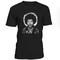 Jimi hendrix halo youth t-shirt