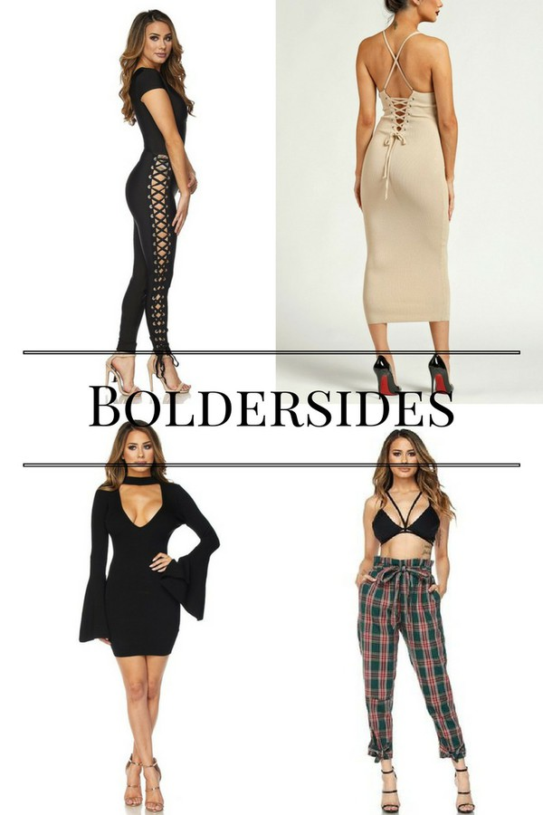 make-up bolderside dress blouse cardigan coat 36683 jeans jumpsuit leggings pajamas pants romper 28719 shorts skirt socks sweater swimwear t-shirt tank top tights top underwear sunglasses