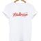$12 shirt available on kiranajaya.com