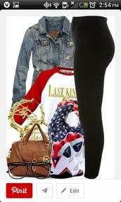 jordans,last kings,swag top,blue dress,india westbrooks,scarf,bag