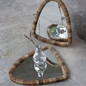 home accessory,hipster,hipster wishlist,holiday gift,mirror,vase,lamp