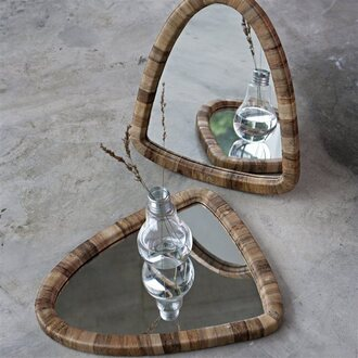 home accessory hipster hipster wishlist holiday gift mirror vase lamp