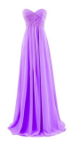 Bridesmaid Prom Dresses Evening Gowns