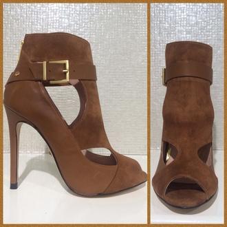 shoes ivy fashion supertrash