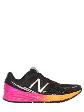 running sneakers mesh sneakers black shoes