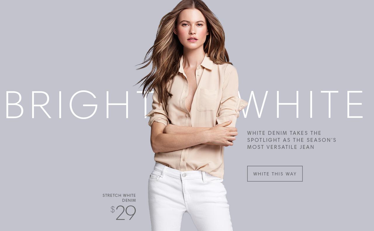Cheap online clothing stores :: Joe fresh womens clothing
