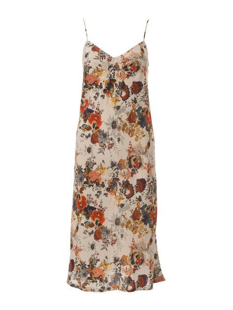 Slip dress 09/2013 #114a