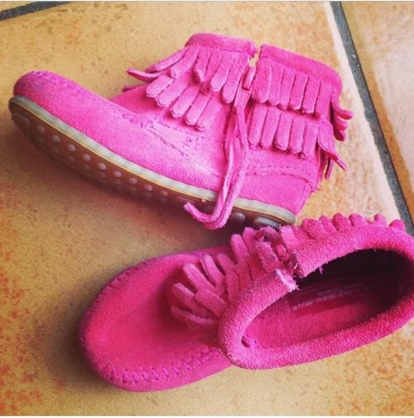 shoes boot instagram women's boots