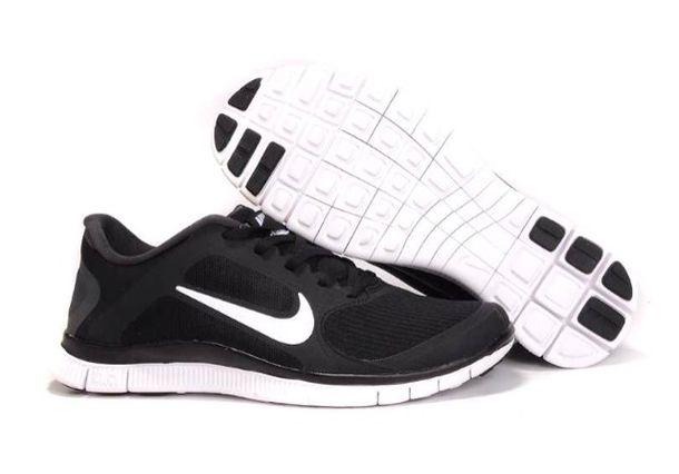Nike Nike Roshe One Women s