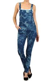 jumpsuit,blue,denim,jumper,trendy,overalls,cute
