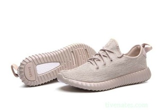 shoes yeezy nude