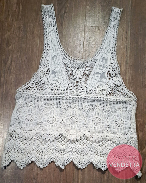 tank top top style clothes t-shirt