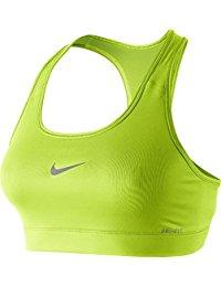 Amazon.com: Nike - Sports Bras / Bras: Clothing, Shoes & Jewelry