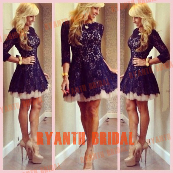 dress mini dress lace dress short party dresses cocktail dresses black lace dress cocktail party dress