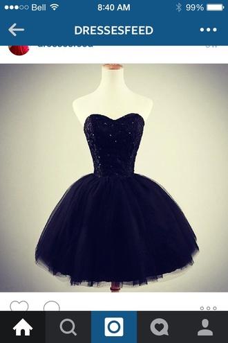 dress black dress prom dress short dress short black dress